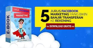 5-jurus-facebook-marketing
